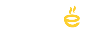 Corpus Christi Metro Ministries poor mans supper logo
